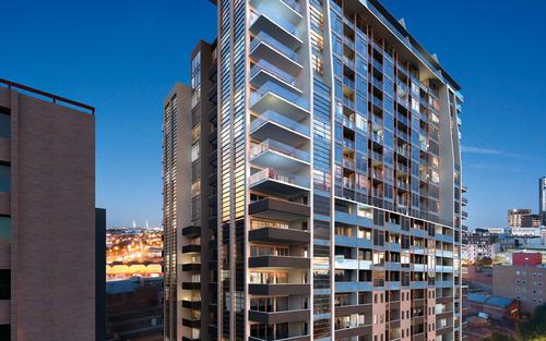 澳大利亚原住民媒人之一和麦格理银行前董事所拥有的墨尔本公寓正在寻找爱情