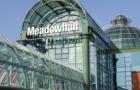 英国土地将出售价值6.5亿英镑的零售资产