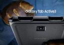 三星Galaxy Tab Active3以489美元的价格在美国上市