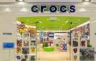 Crocs正在简化其电子商务网站上的视觉效果交付