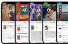 iOS 15漏洞会从iPhone中删除保存的照片